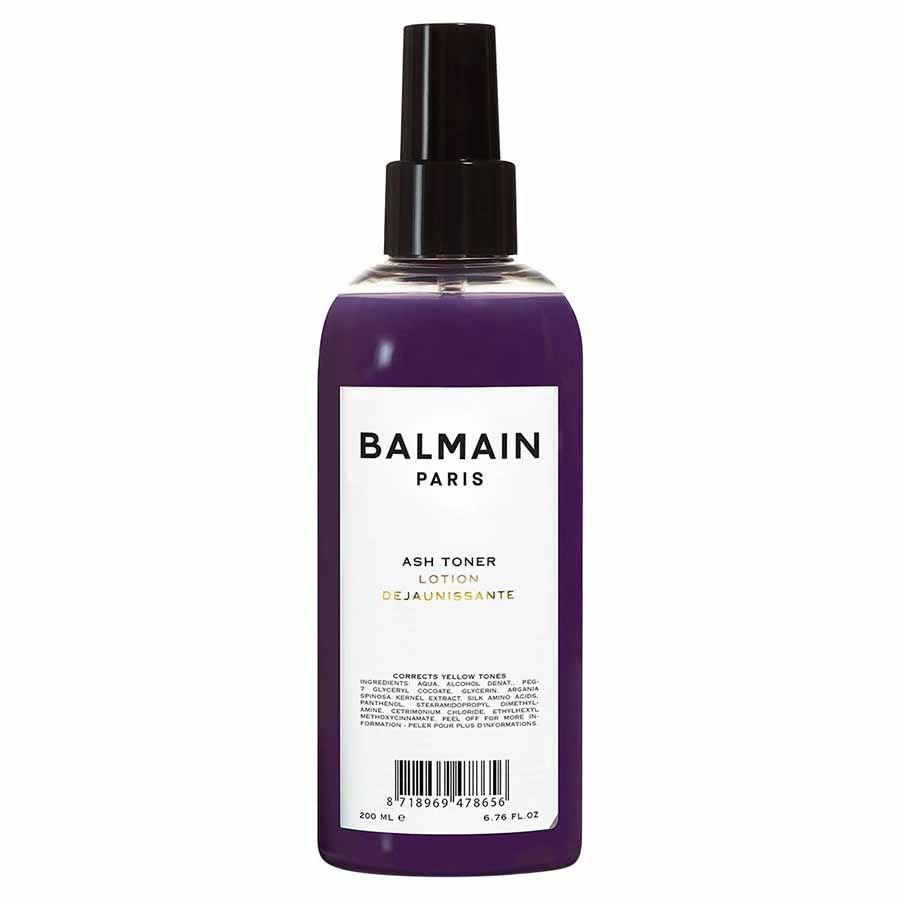 Balmain Ash Toner 200 ml