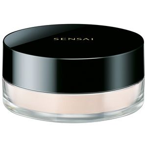SENSAI Cellular Performance Translucent Loose Powder