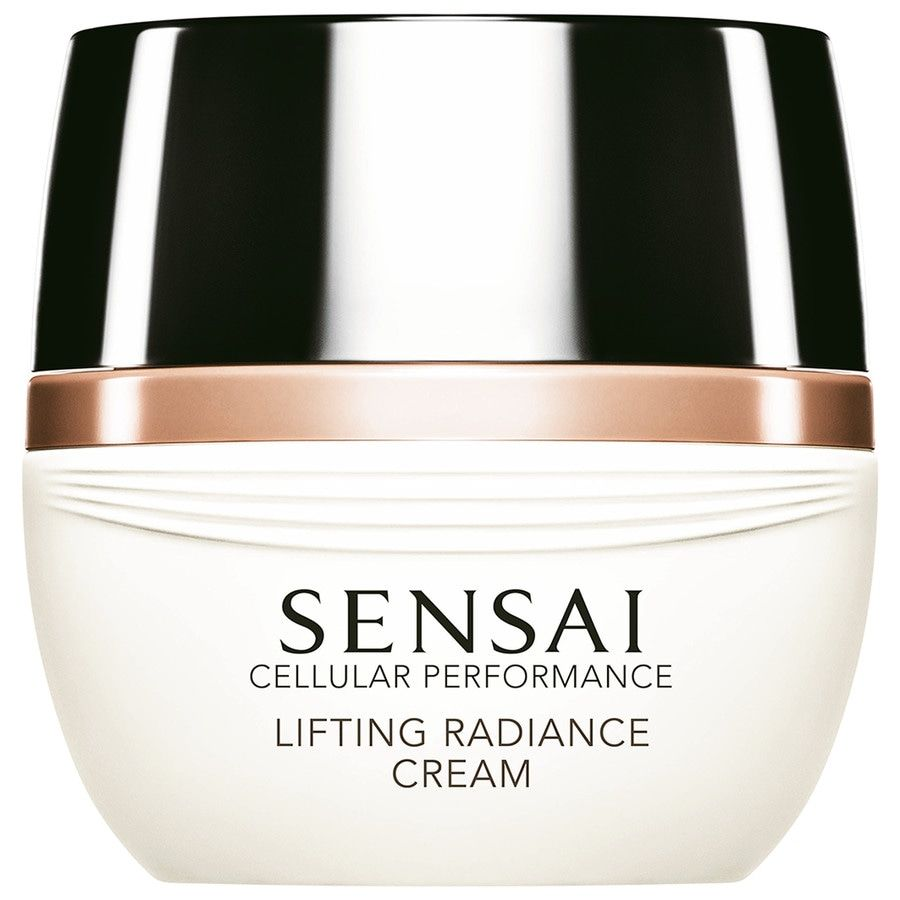 SENSAI Cellular Performance Lifting Radiance Cream