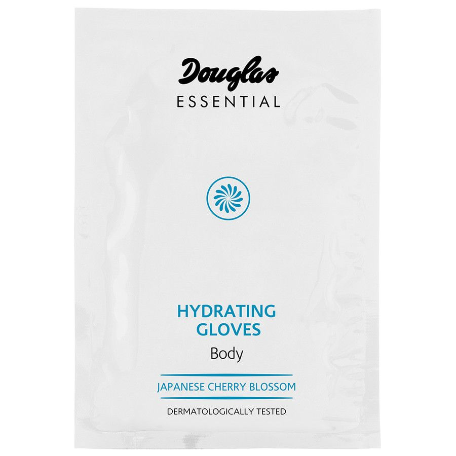 Douglas Collection Hydrating Gloves