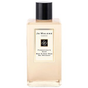 Jo Malone London Pomergranate Noir Body & Hand Wash