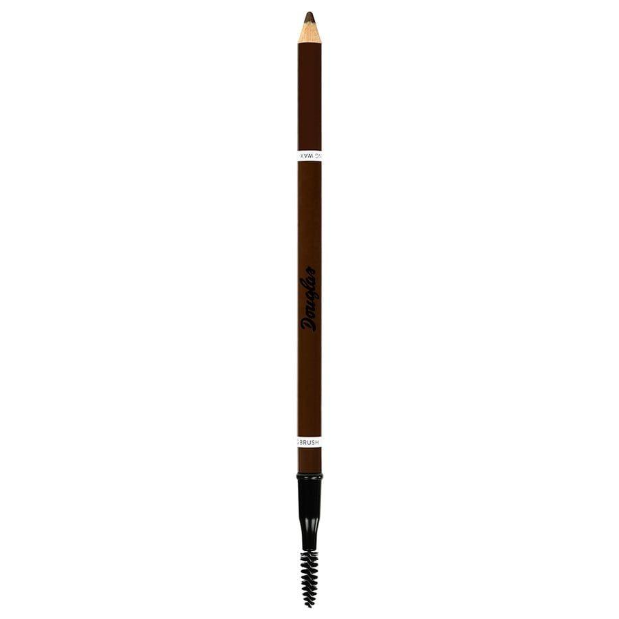 Douglas Collection Brow Colored Pencil