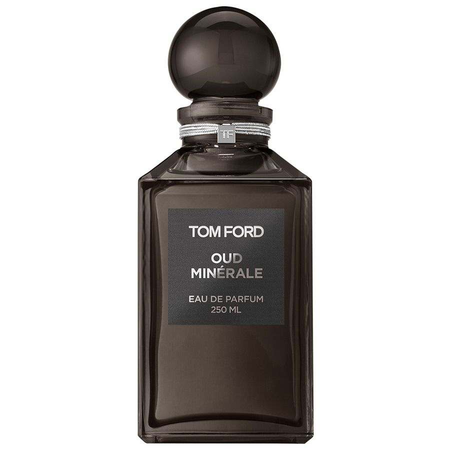 Tom Ford Oud Minerale Edp