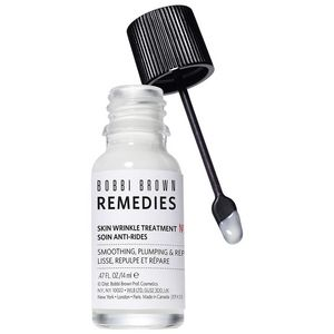 Bobbi Brown Skin Wrinkle Treatment No. 25