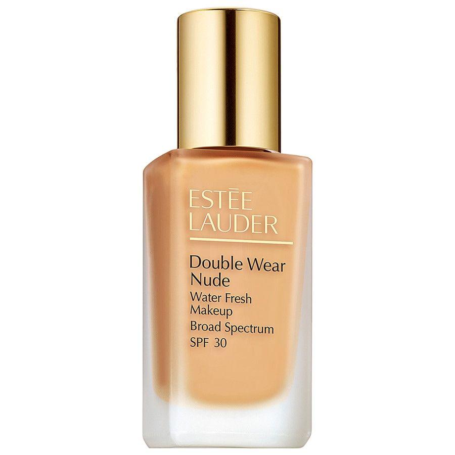 Estée Lauder Double Wear Nude Waterfresh SPF30