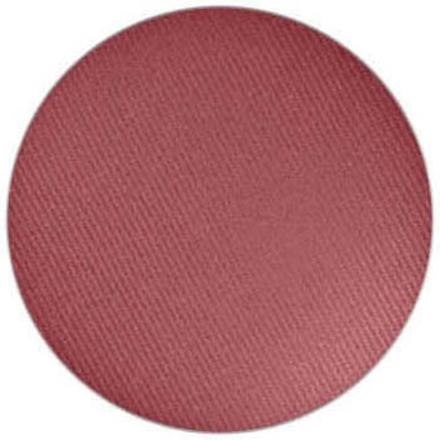 MAC Pro Palette Veluxe Pearl Eyeshadow
