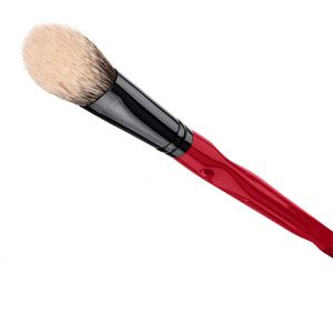 Smashbox Angled Powder Brush