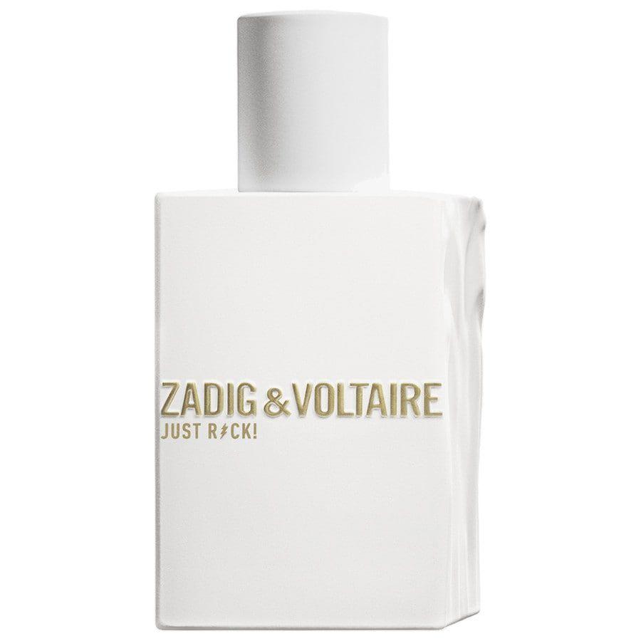 Zadig & Voltaire Just Rock! Pour Elle