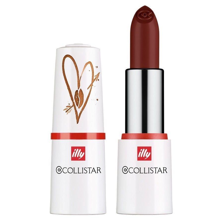 Collistar Puro Lipstick