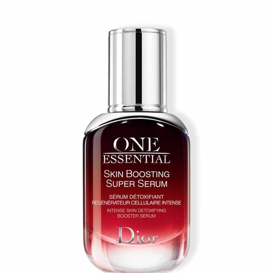 DIOR One Essential Skin Boosting Super Serum