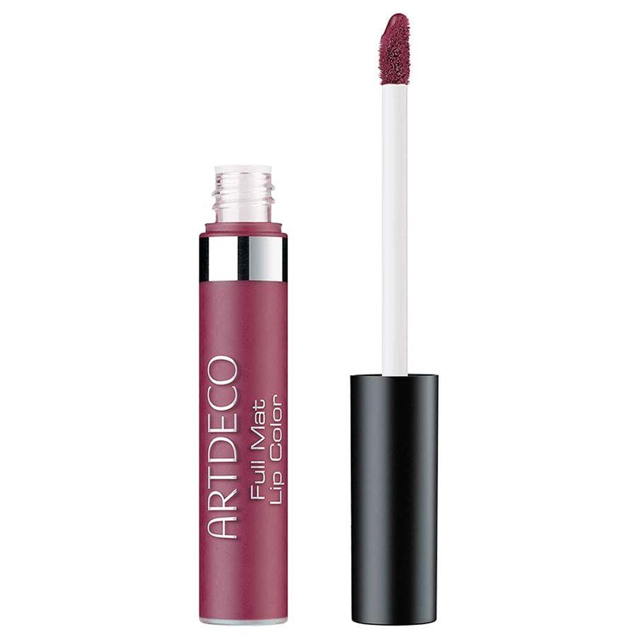 Artdeco Full Mat Lip Color