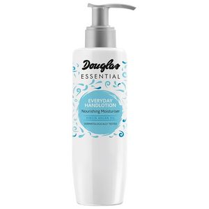 Douglas Collection Everyday Hand Lotion