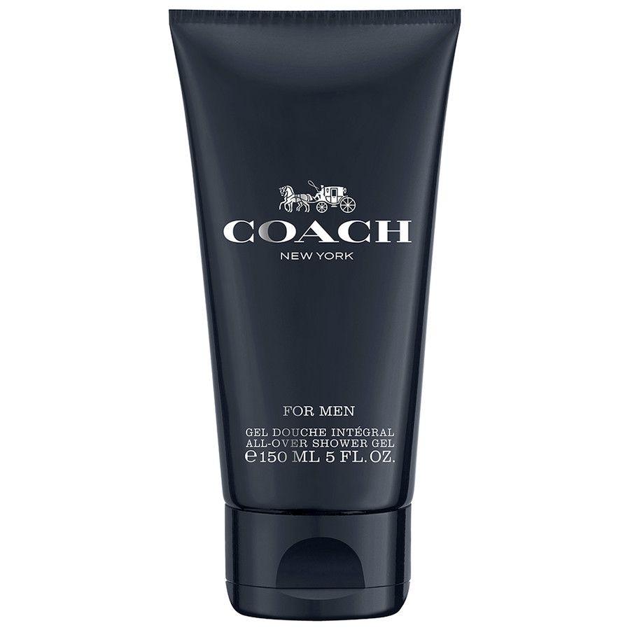 Coach Coach Men