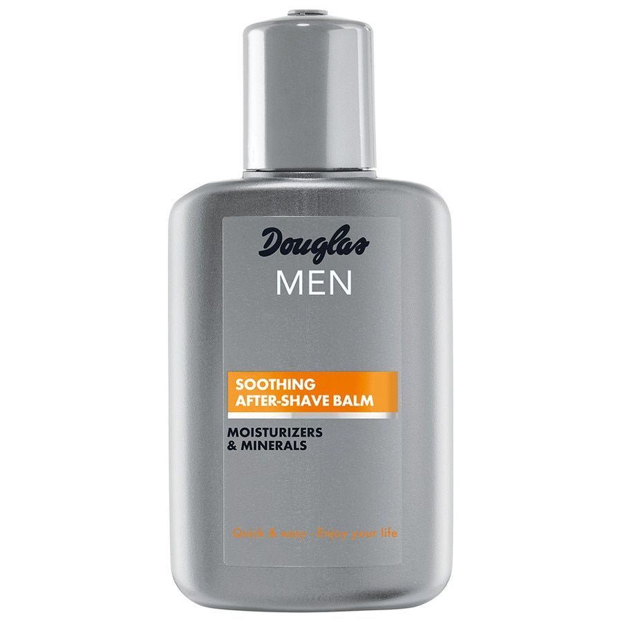 Douglas Collection Soothing After Shave Balm