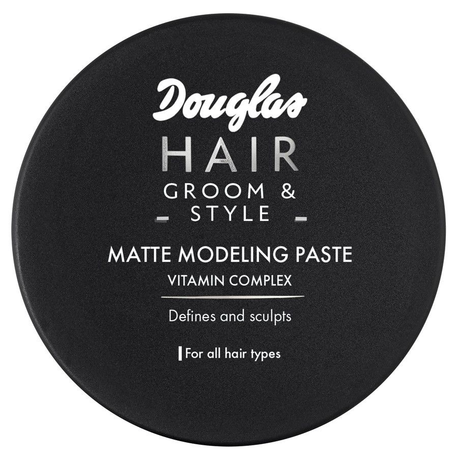Douglas Collection Groom & Style Modelling Paste