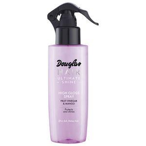 Douglas Collection Ultimate Shine High Gloss Spray
