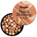 Douglas Collection Pearls Harmony Healthy Glow Pearls