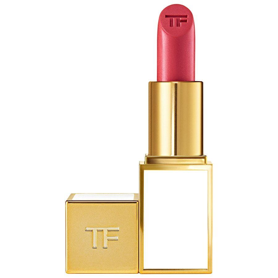 Tom Ford Boys & Girls Lip Color (Sheer)