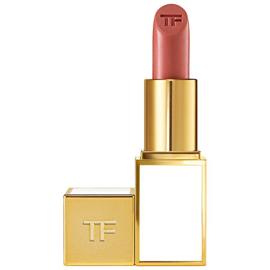 Tom Ford Boys & Girls Lip Color Ultra Rich