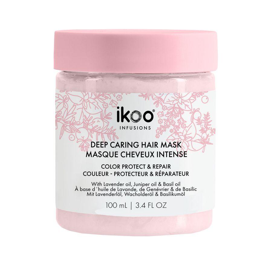 ikoo Protect & Repair