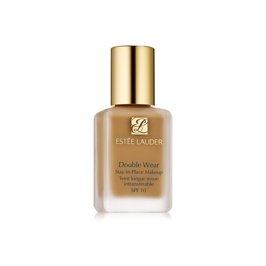 Estée Lauder Double Wear Mini