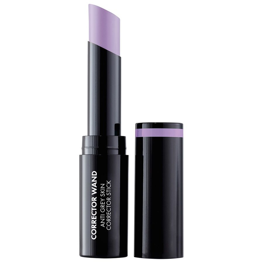 Douglas Collection Corrector Stick