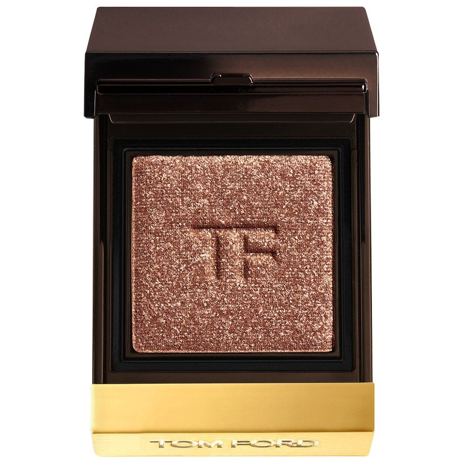Tom Ford Private Eye Shadow Glitter