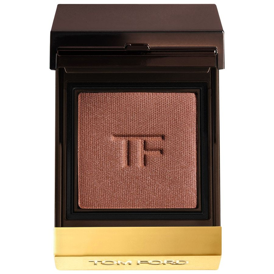 Tom Ford Private Eye Shadow Satin