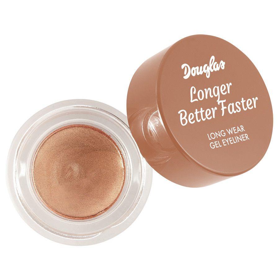 Douglas Collection Longer Better Faster