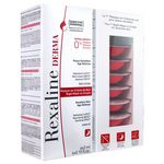 Rexaline DERMA Night Mask-in-Cream