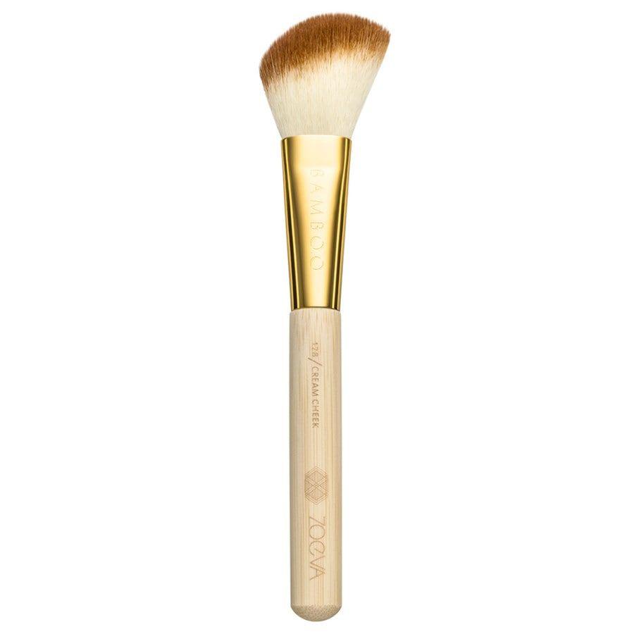 ZOEVA 128 Cream Cheek (Bamboo Vol.2)