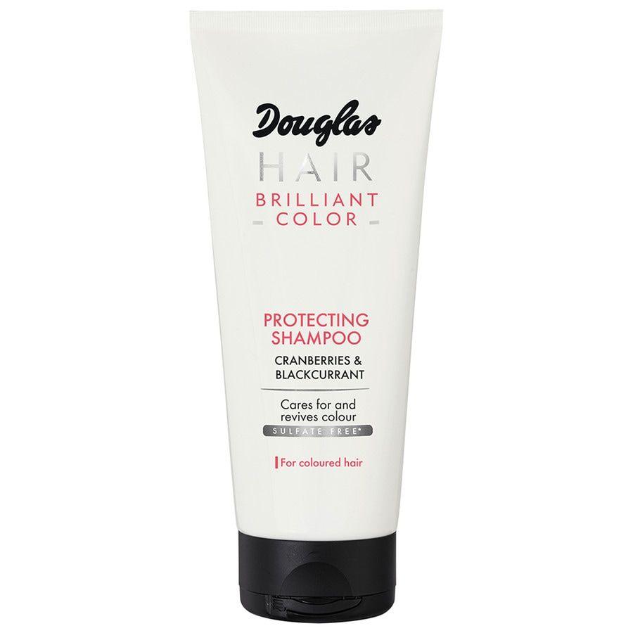 Douglas Collection Brilliant Color Travel Shampoo