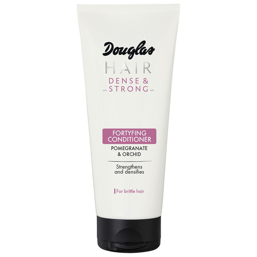 Douglas Collection Dense And Strong Travel Conditioner