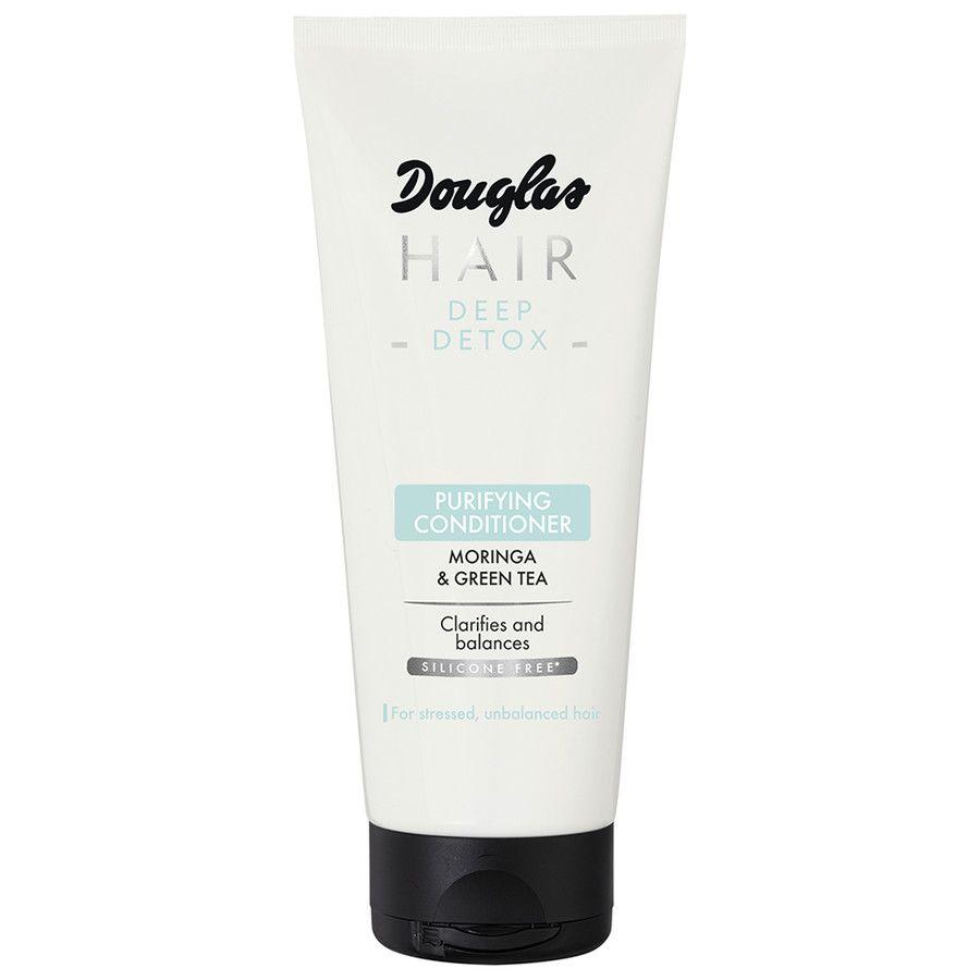 Douglas Collection Deep Detox Travel Conditioner