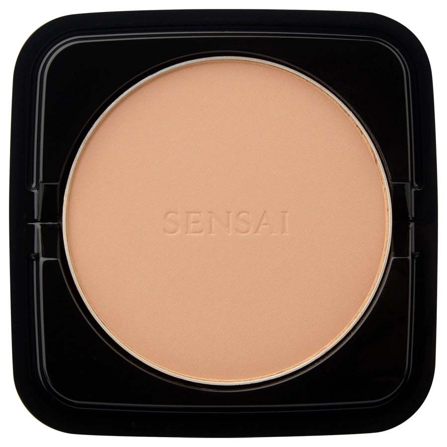 SENSAI Total Finish Foundation Refill