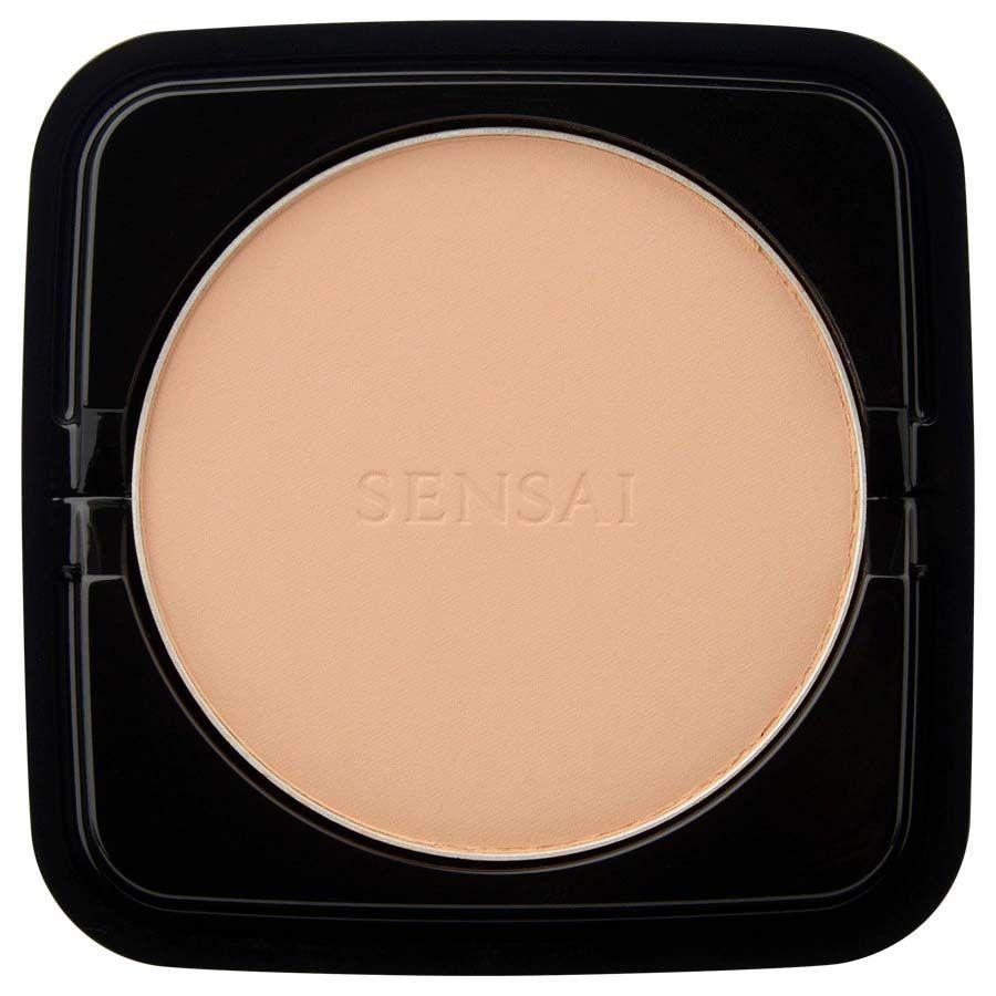 SENSAI Total Finish Foundation Refill