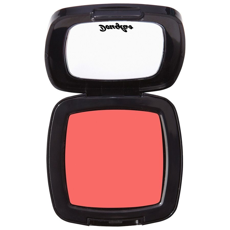 Douglas Collection Blush Powder Mono
