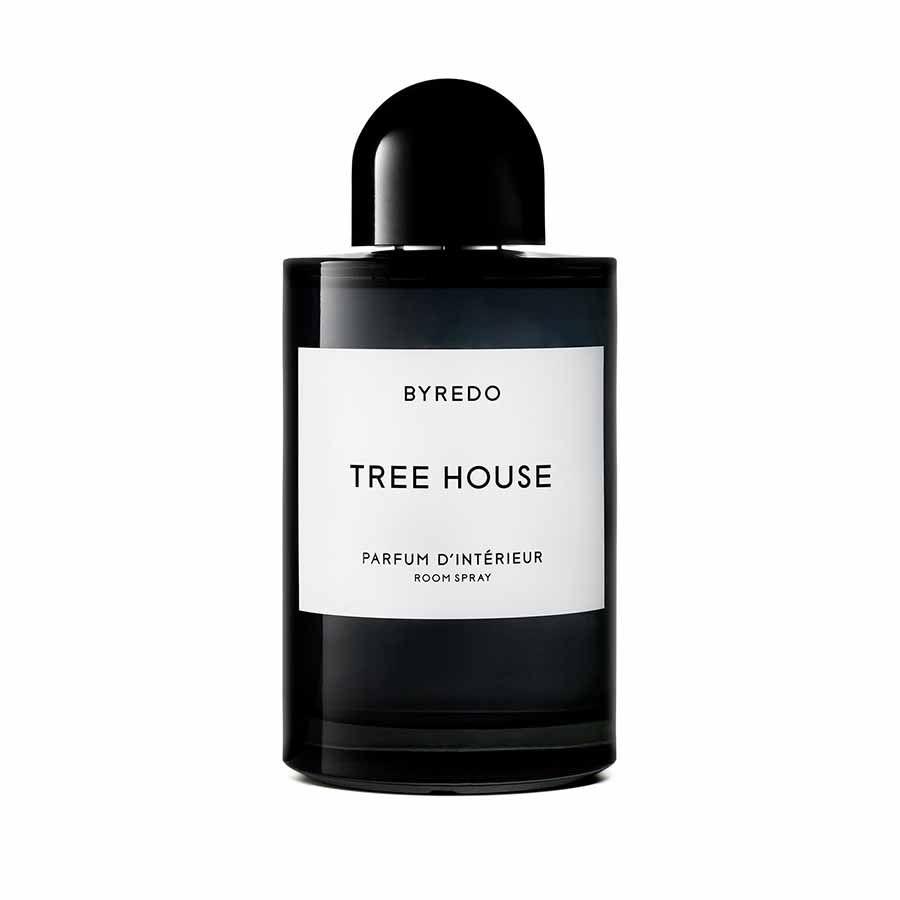 Byredo Room Spray Tree House