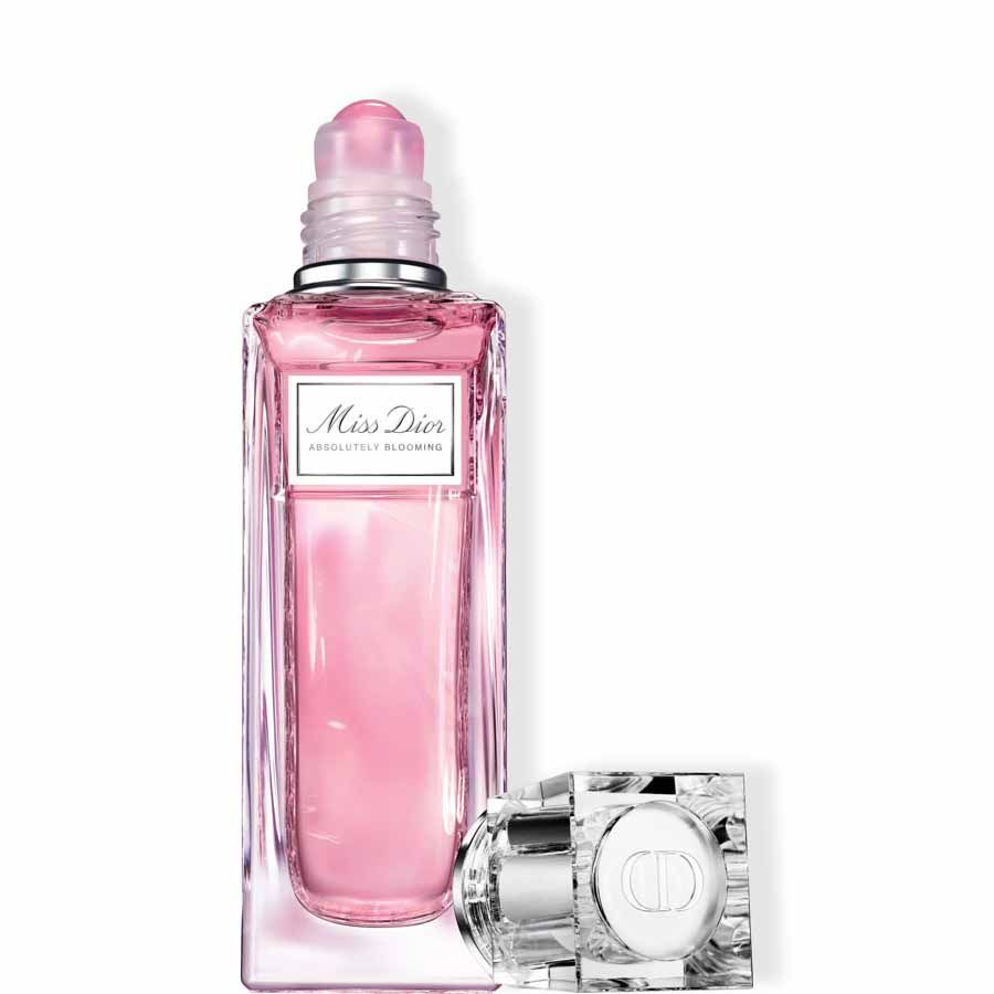 DIOR Miss Dior Absolutely Blooming Roller-Pearl