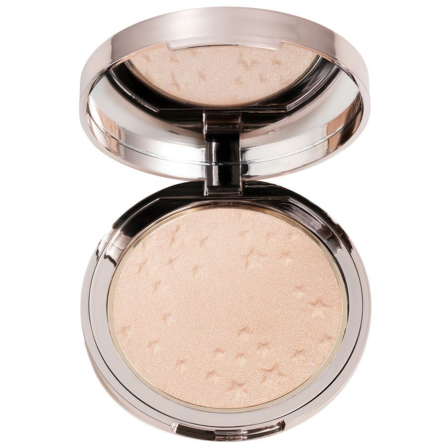 Ciaté Glow-To Highlighter
