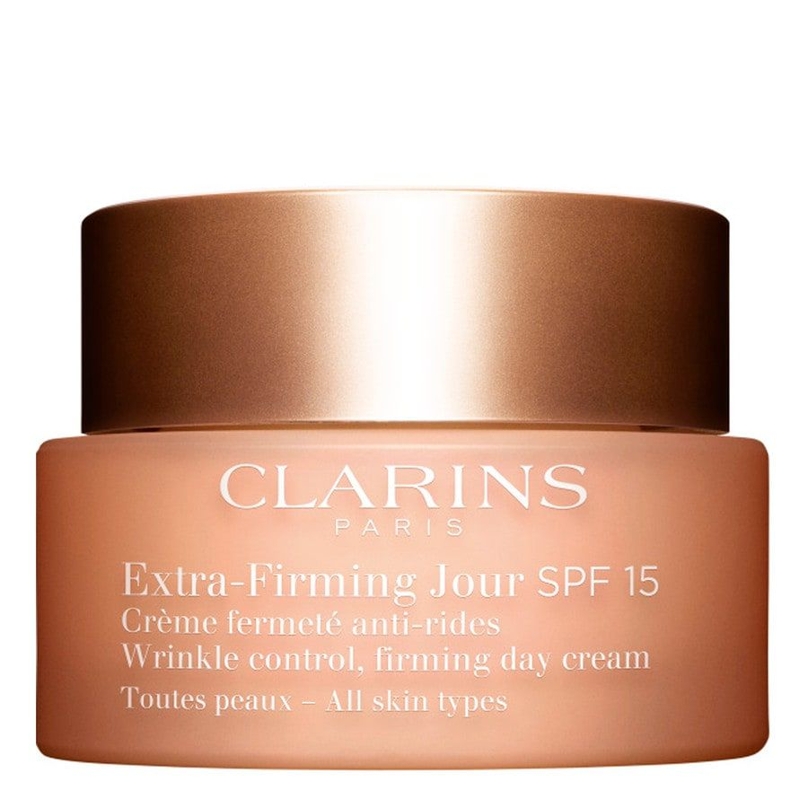 Clarins Extra Firming Day Cream SPF15