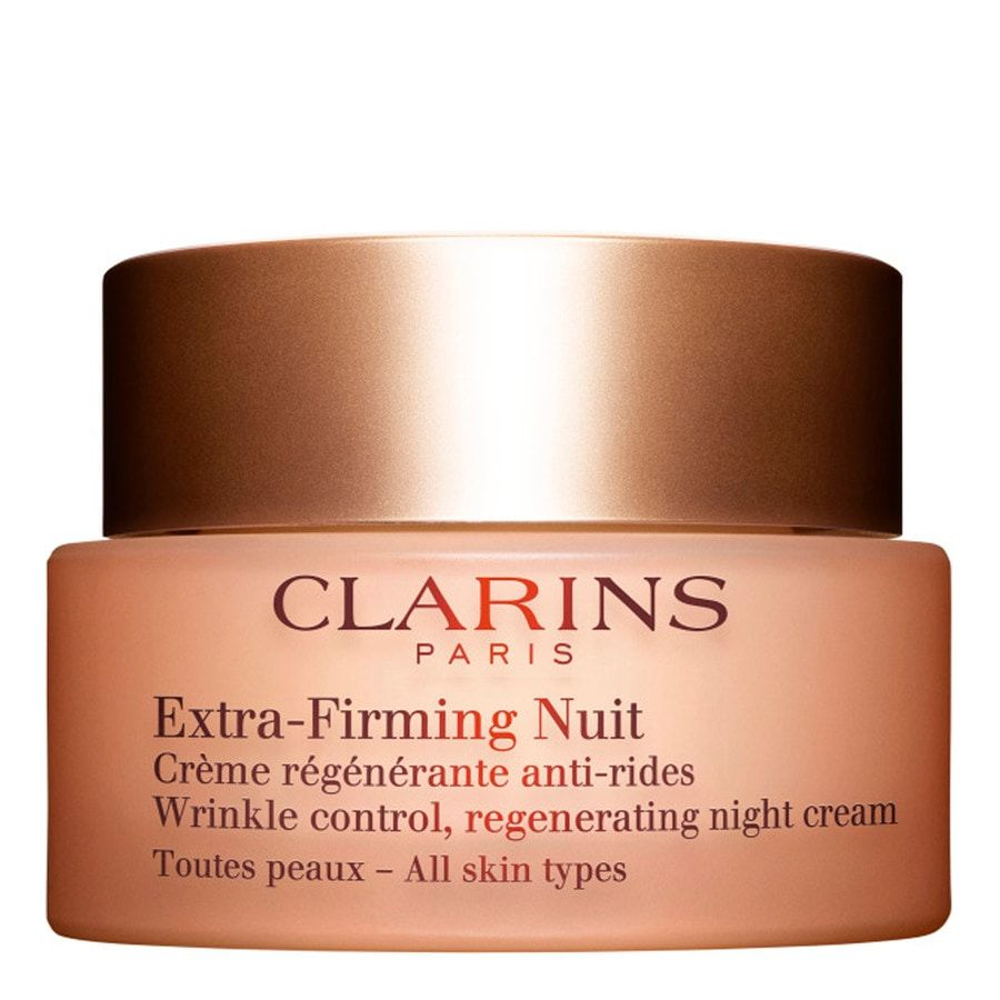 Clarins Extra Firming Night Cream AST