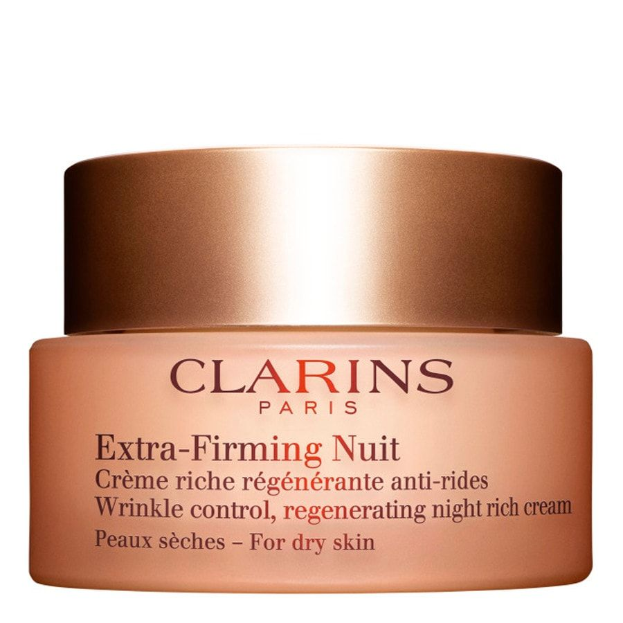 Clarins Extra Firming Night Cream DS