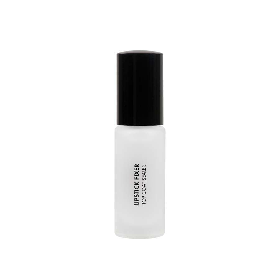 Douglas Collection Lipstick Fixer