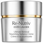 Estée Lauder Re-Nutriv Ultimate Renewal Nourishing Radiance Creme