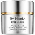 Estée Lauder Re-Nutriv Ultimate Renewal Nourishing Radiance Creme