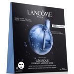 Lancôme Advanced Génifique Mask