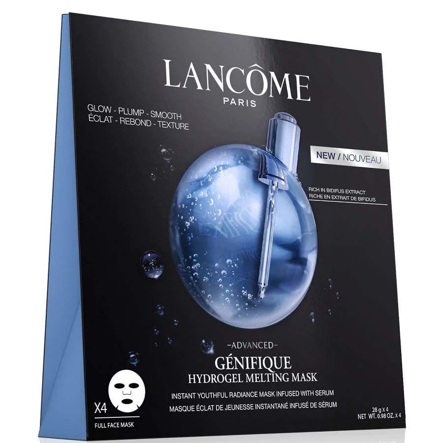 Lancôme Advanced Génifique Mask