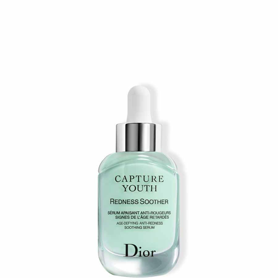 DIOR Capture Youth Redness Soother Serum