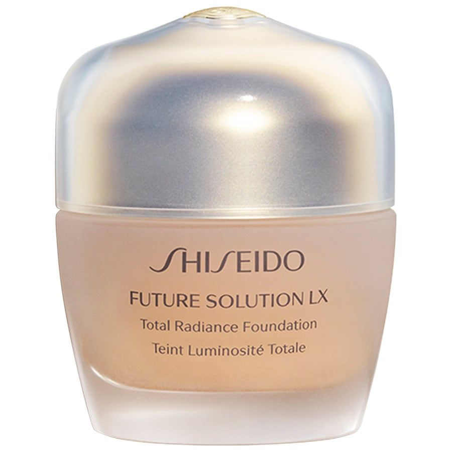Shiseido Future Solution LX Total Radiance